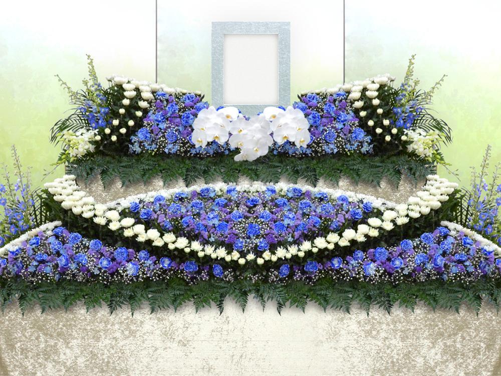 家族葬シンプルセットプラン
